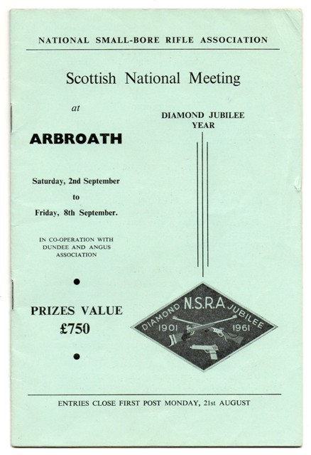 1961 Scottish Booklet 001