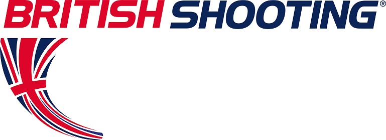 British Shooting Logo RGB email signature